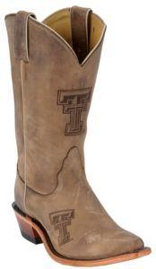 http://www.mycardinalssportcenter.com/browse.cfm/nocona-texas-tech-ponteggio-boots/4,8538.html