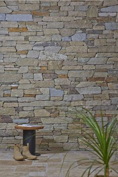 Alpine stone from Eco Outdoor