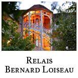 Relais Bernard Loiseau