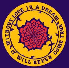 """☮ American Hippie Quotes ~ Music  Grateful Dead Lyrics. Probably one of my favorite songs. """"Help on the Way"""""""