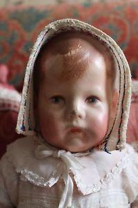 Beautiful-very-original-Kathe-Kruse-no1-doll