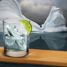 glacons-titanic-iceberg-fred-and-friends