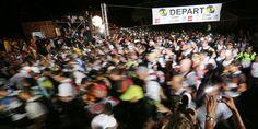 Le Grand Raid de La Réunion endeuillé par le décès d'un concurrent