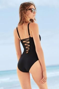 1107 Best Next Holiday Swimwear Images