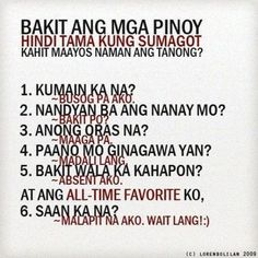 best friend love quotes for him tagalog – Love Kawin Pinoy Jokes Tagalog, Bisaya Quotes, Tagalog Quotes Hugot Funny, Patama Quotes, Hugot Quotes, Text Quotes, Memes Pinoy, Smile Quotes, Filipino Quotes