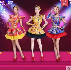 2016 girl new gold fashion DS Christmas DJ costumes clothing sexy clothes female singer dancer star bar show prom dress red blue♦️ B E S T Online Marketplace - SaleVenue ♦️👉🏿 http://www.salevenue.co.uk/products/2016-girl-new-gold-fashion-ds-christmas-dj-costumes-clothing-sexy-clothes-female-singer-dancer-star-bar-show-prom-dress-red-blue/ US $54.78