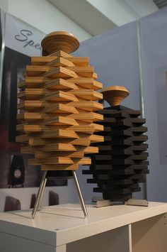 High-End Highlights Part 5 Audio Design, Speaker Design, Sound Design, Audio Speakers, Hifi Audio, Consumer Technology, Gear Art, High End Audio, Home Cinemas
