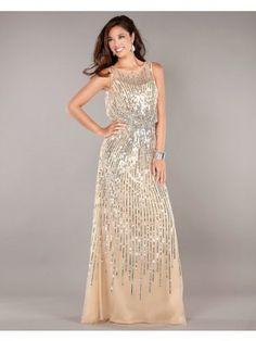 Pin It To Win It - Jovani 1750 - Jovani - Prom Dresses - Prom - #pinittowinit