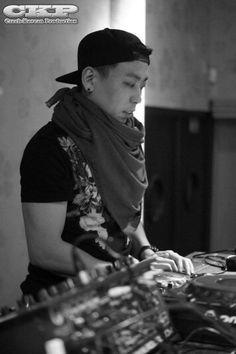 DJ Realworks