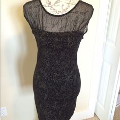 Free People Dress Wow! This dress is to die for! Free People Dresses