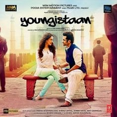 http://www.songspkee.com/2014/03/youngistaan-2014-mp3-songspk-download.html