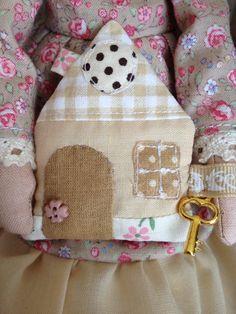 Домик Burlap, Lunch Box, Reusable Tote Bags, Hessian Fabric