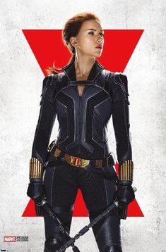 Size: 22x15in Marvel Black Widow - Black Widow One SheetChoose from our catalog of over 500,000 posters! Marvel Black Widow Black Widow One Sheet Marvel Black Widow Scarlett, Black Widow Movie, Black Widow Natasha, Black Widow Marvel, Avengers Art, Movie Black, Marvel Women, Marvel Girls, Black Widow