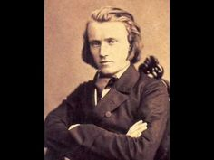 Johannes Brahms (1833-1897) was admirer of Beethoven who tried to gain…
