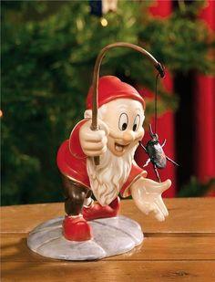 Tradera ᐈ Köp & sälj begagnat & second hand Second Hand, Holidays, Christmas Ornaments, Holiday Decor, Disney, Home Decor, Holidays Events, Decoration Home, Room Decor