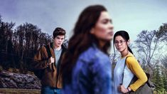 Netflix is offering 'The Half Of It' which can be described as a bizarre teen romantic-comedy and would open new perspectives about love. It Netflix, Netflix Releases, Romantic Movies On Netflix, Best Romantic Movies, Teen Movies, 2020 Movies, Romance Film, Romantic Movies, Interview