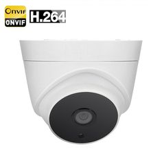Indoor 720p IP Camera  #relgard #electronics #consumer