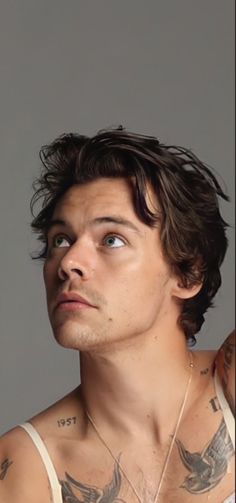 Harry Styles Baby, Harry Styles Pictures, Harry Edward Styles, Louis E Harry, Harry 1d, Foto One, Harry Styles Wallpaper, Mr Style, Larry Stylinson