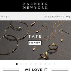 Jewelry Website, Wordpress Theme Design, Web Layout, Jewelry Photography, Jewelry Branding, Shop Now, Web Design, Hoop Earrings, Jewellery