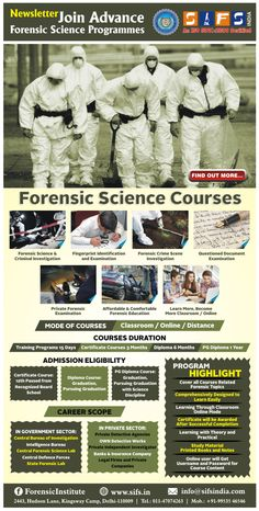 10 Best Cyber Forensic Courses In India Images Cyber Forensics Cyber Forensics