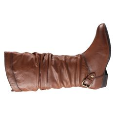 these are awesome.... i wish they weren't $150  HER - women's tall boots boots for sale at ALDO Shoes.