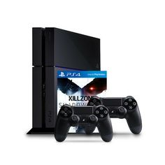 - pre-orders sold out everywhere in Canada, but we managed to get it on SHOP. Includes Killzone 4 and extra controller. Ps4, Playstation, Love To Shop, Black Friday, Console, Coupons, Coding, Hardware, Cool Stuff