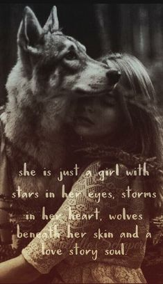 Tattoo wolf moon spirit animal werewolves 48 Trendy ideas - Famous Last Words The Words, True Quotes, Motivational Quotes, Inspirational Quotes, Quotes Quotes, Citations Disney, Favorite Quotes, Best Quotes, Wolf Love