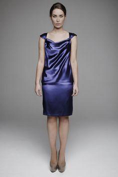 Albertha Silk Top Silk Skirt, Silk Top, Formal Dresses, Skirts, Shopping, Tops, Fashion, Dresses For Formal, Moda
