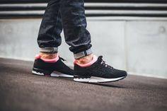 .:Sneaker Mall:. Hilo de compra - venta - busca e intercambio de Sneakers +hd - Página 34 - ForoCoches