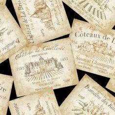 Картинки по запросу teasc pentru vin