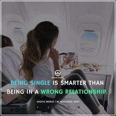 Being single -- quotes for girls -- # wealth Girly Quotes, Me Quotes, Motivational Quotes, Inspirational Quotes, Study Motivation Quotes, Daily Motivation, Motivation Success, Girl Attitude, Attitude Quotes
