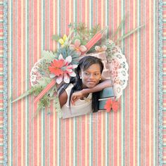 """""""Sweetness"""" by Eudora Designs, https://www.pickleberrypop.com/shop/product.php?productid=52773&page=1, photo Cheryl Holt, Pixabay"""