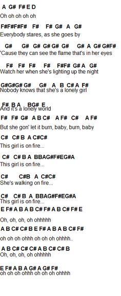Bless the road lyrics