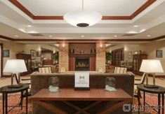 Prezzi e Sconti: #Homewood suites columbia a Columbia (md)  ad Euro 112.25 in #Columbia md #It
