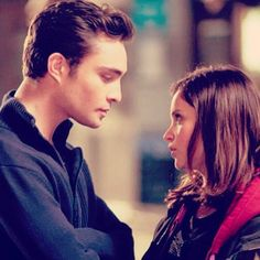 Chalet Girl. Cheesiest film ever, but this picture says it all.