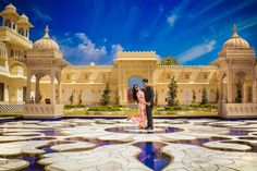WOW! Amazing Photo by Amit Datwani, Udaipur #weddingnet #wedding #india #indian #indianwedding #prewedding #photoshoot #photoset #photographer #photography #details #sweet #cute #gorgeous #fabulous #couple #hearts #lovestory