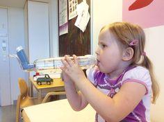 Astmalääkitys - Duodecim Oppiportti