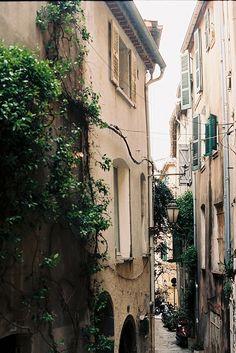 saint tropez by isabelle bertolini, via Flickr
