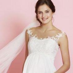 2602 Pure Couture, Caroline Castigliano, Tiffany Rose, Stella York, Boutique Design, Bridal Boutique, Designer Wedding Dresses, Maternity Dresses, One Shoulder Wedding Dress
