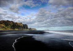 Iceland  10 Best Activity Holidays   Original Travel Blog