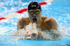 USA Swimming @USASwimming  Aug 6 .@KwCordes 4th (59.13) & @swimiller 5th (59.17) advance to 100 BR semis tonight #SwimUnited #Rio2016
