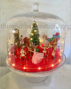 All Things Christmas – This and That Creations Picture Christmas Ornaments, Candy Land Christmas, Merry Christmas Sign, Christmas Lanterns, Nutcracker Christmas, Christmas Wood, Christmas Centerpieces, All Things Christmas, Winter Christmas