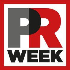 PR Week Conference - hvert år afholder PR Week en konference i USA om public relations med top keynote speakers fra hele verden. Følg linket og se også andre, mindre events, awards m.m. i USA, Europa og Asien.