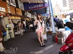 [Maxi-247] 2013-06-03 GIRLS-S GALLERY MS445 桜井あゆ