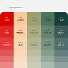 Colour Pallette, Color Palate, Color Combos, Color Schemes, Adobe Color Palette, Pantone Colour Palettes, Pantone Color, Color Palette Challenge, Web Colors