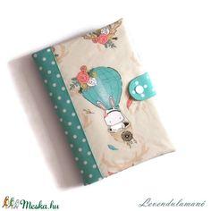 Coin Purse, Wallet, Purses, Diy, Handbags, Bricolage, Coin Purses, Handmade Purses, Wallets