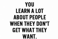 37 Terrific and Awe-Inspiring Motivational Quotes 37 Terrific and Awe-Inspiring Motivational Terrific and Awe-Inspiring Motivational QuotesStart to notice. Wise Quotes, Quotable Quotes, Great Quotes, Words Quotes, Quotes To Live By, Motivational Quotes, Funny Quotes, Selfish Quotes, Selfishness Quotes