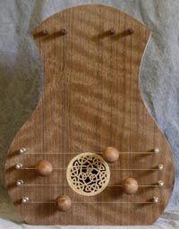 door harps | For the Home | Pinterest | Instruments and Music instruments & door harps | For the Home | Pinterest | Instruments and Music ... pezcame.com