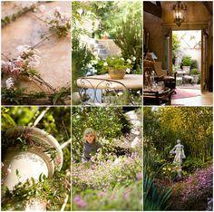 Tuscan -garden.jpg