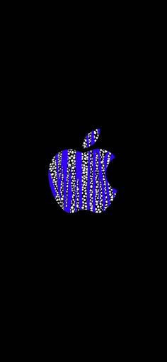Apple Iphone Wallpaper Hd, Iphone Wallpapers, More Wallpaper, Wallpaper Pictures, Apple Picture, Apple Decorations, Phone Logo, Dark Backgrounds, Walls